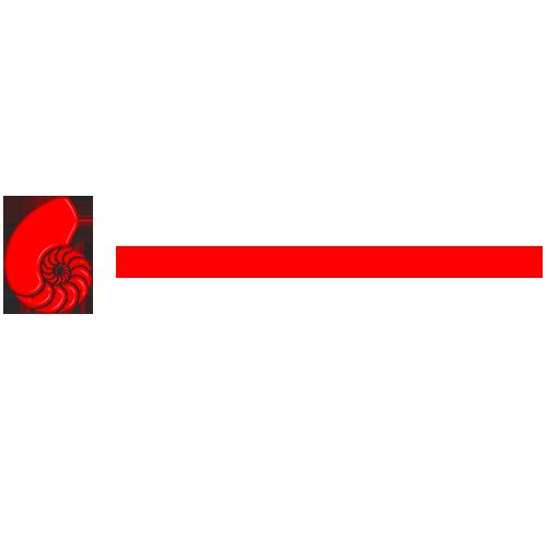 Accentec Pte Ltd Sticky Logo